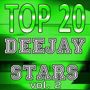 Top 20 Deejay Stars, Vol. 2
