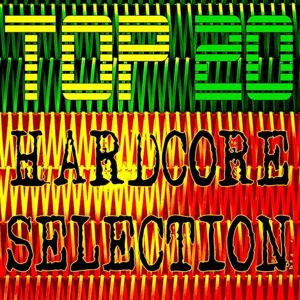 Top 20 Hardcore Selection