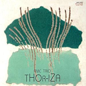 Thor-Iza