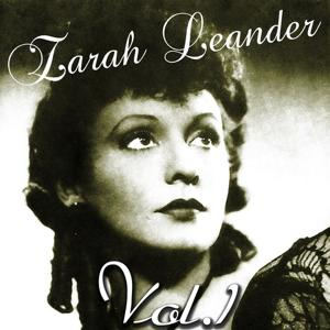 Zarah Leander, Vol.1