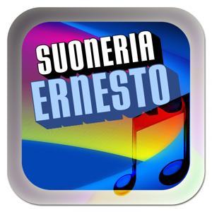 Ernesto Suoneria (Le suonerie con il mio nome per cellulari)