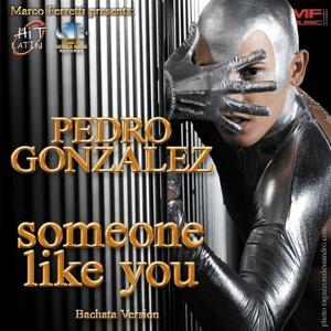 Someone Like You (Bachata Version)