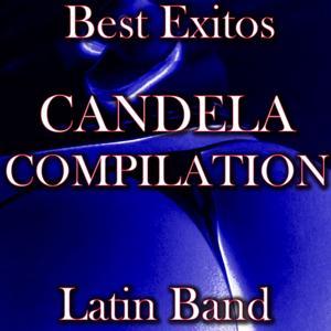 Candela Compilation