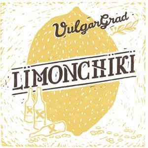 Limonchiki