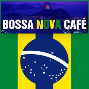 Bossa Nova Café