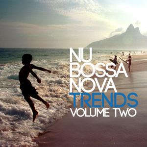 Nu Bossanova Trends, Vol. 2