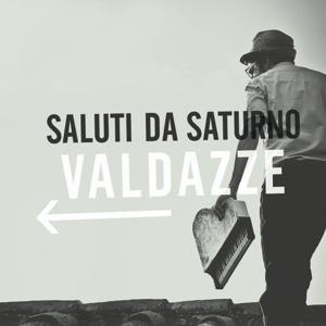 Valdazze
