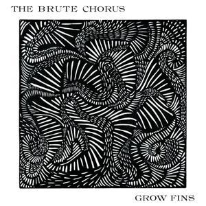 Grow Fins