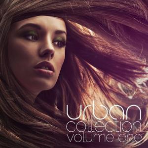 Urban Collection, Vol. 1