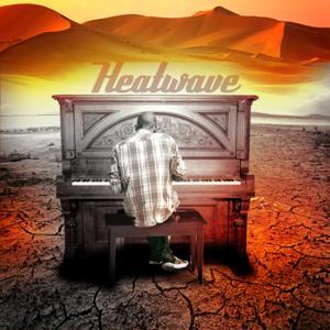 Heatwave Riddim