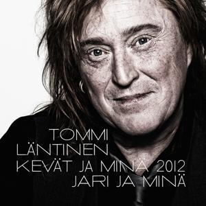 Kevät ja minä 2012 / Jari ja minä