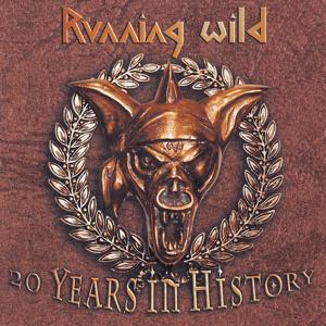 20 Years In History