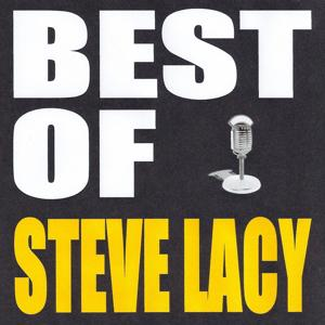 Best of Steve Lacy