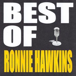 Best of Ronnie Hawkins