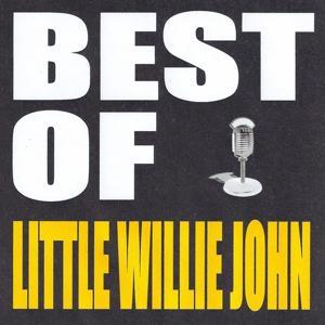 Best of Little Willie John