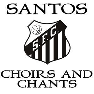 Santos Choirs And Chants