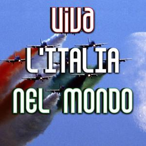 Viva l'Italia nel mondo, Vol. 1