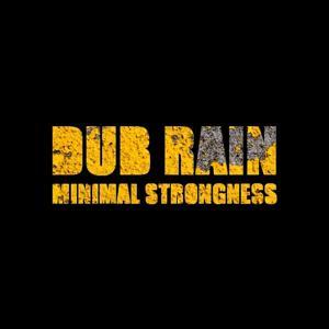 Minimal Strongness