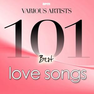 101 Best Love Songs