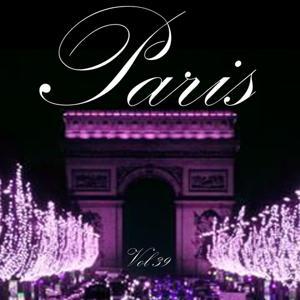 Paris, vol. 39