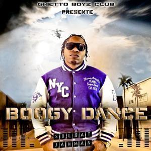 Boogy Dance (Remix)