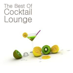 The Best of Cocktail Lounge