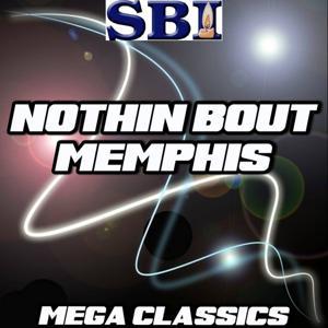Nothin Bout Memphis - Tribute to Trisha Yearwood