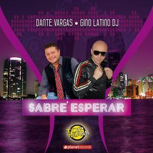 Sabré Esperar (Salsa Version)