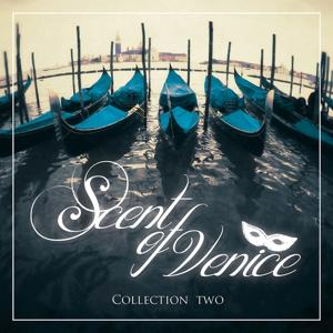 Scent of Venice (Collection two)