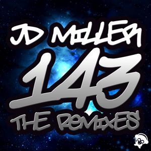143 (The Remixes)