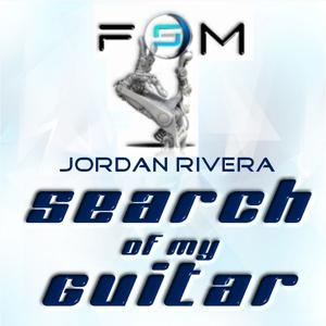 Search of My Guitar