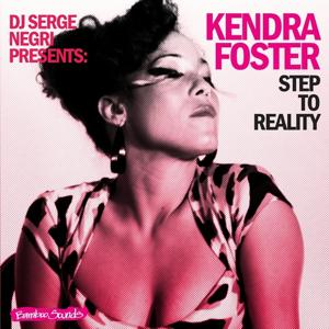 Step to Reality (Serge Negri Mix)