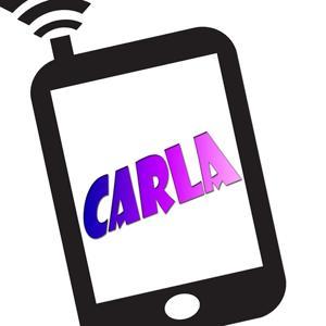 Carla ti sta chiamando (Nomerie risponderie: Le suonerie per cellulare con il nome di chi ti chiama)