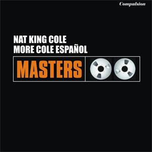 More Cole Espanol