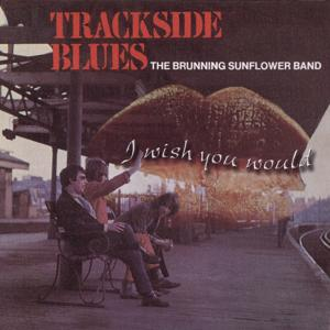 I Wish You Would (Trackside blues)