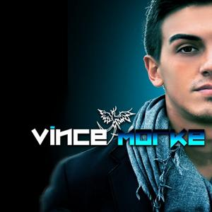 Vince Morke Winter Selection (Includes New Remixes)