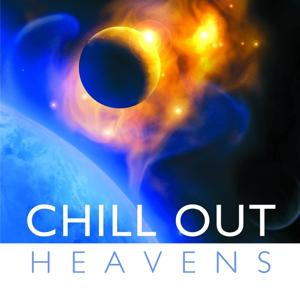 Chill Out Heavens