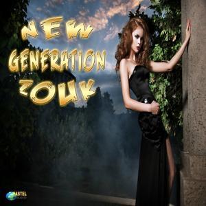 New generation zouk
