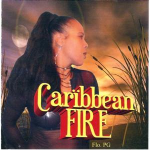 Caribbean Fire