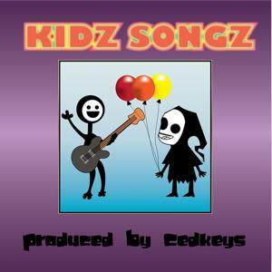 Kidz Songz