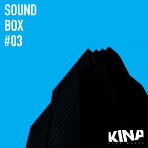 Sound Box 03