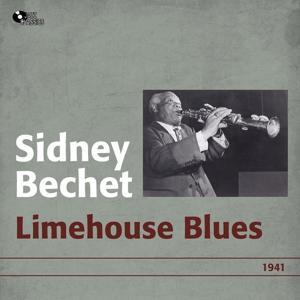 Limehouse Blues (1941)