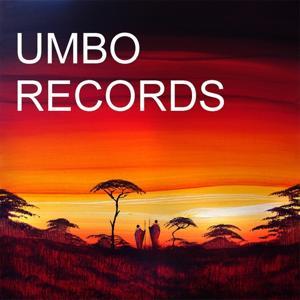 Umbo Records (Timy)