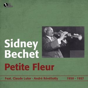 Petite fleur (1950 - 1957)