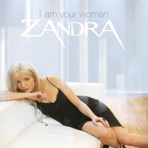 I Am Your Woman