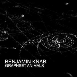 Graphset Animals