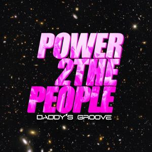 Power 2 the People (Club Mix)