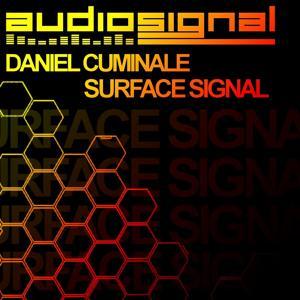 Surface Signal