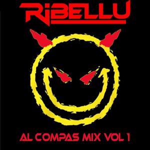 Al Compas Mix: Vol. 1