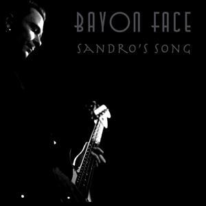 Sandro's Song